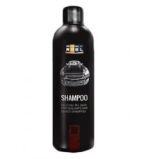 ADBL Shampoo szampon do mycia auta Cola neutr pH 1L