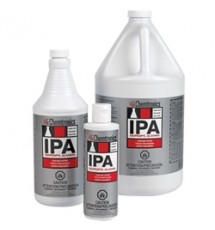 IPA CLEANER Isopropyl Alcohol 99,9% - 500ml
