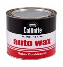 Collinite 476s Wytrzymały wosk na jesień i zimę 532ml