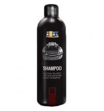 ADBL Shampoo szampon do mycia auta Cola neutr pH 500 ml