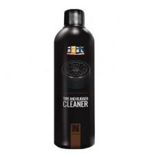 ADBL Tire & Rubber płyn do czyszenia opon i elementów gumowych 500 ml