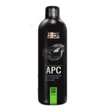 ADBL APC uniwersalny środek do czyszczenia wszystkich powierzchni koncentrat 1L