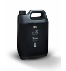 ADBL APC PRO profesjonalny środek do czyszczenia wszystkich powierzchni koncentrat 5L