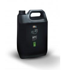 ADBL APC uniwersalny środek do czyszczenia wszystkich powierzchni koncentrat 5L