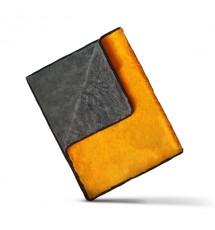 ADBL Puffy towel XL - ręcznik do osuszania lakieru 90x60cm 840gsm