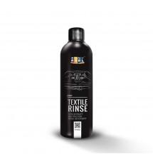 ADBL Textile Rinse - antypienny preparat poprawiający wypłukiwanie zabrudzeń 500 ml