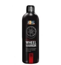 ADBL Wheel Warrior kwasowy płyn do czyszczenia felg 500 ml