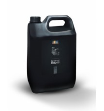 ADBL T&G Tar Glue Remover środek do usuwania smoły i kleju z lakieru 5L
