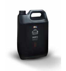 ADBL Shampoo szampon do mycia auta Cola neutr pH 5L