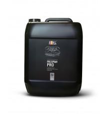 ADBL Pre Spray PRO - preparat do prania tapicerek materiałowych 5L