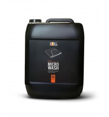 ADBL Micro Wash - preparat do prania mikrofibr 5L
