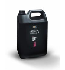 ADBL QD1 - syntetyczny quick detailer do lakieru nadaje połysk i zabezpiecza 5L