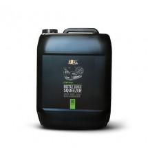 ADBL Beetle Juice Squeezer - środek do usuwania owadów 5L