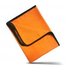 ADBL Goofer Towel XL ręcznik waflowy do osuszania auta 60x90 cm, gramatura 500gsm