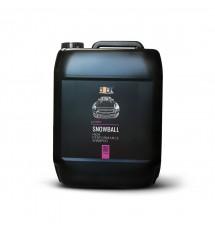 ADBL Snowball - budżetowy szampon do mycia auta neutralne pH 5L