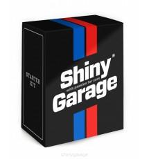 Shiny Garage Lime APC wielozadaniowy środek czyszczący różne powierzchnie 1l