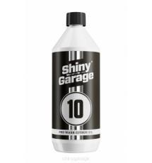 Shiny Garage Pre-Wash Citrus Oil - produkt do wstępnego mycia 1L