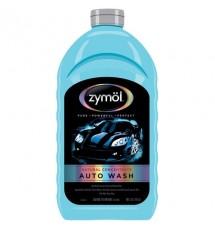 Zymol Auto Wash ekskluzywny szampon neutralne pH 1400ml