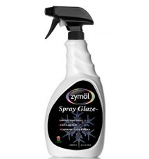 Zymol Spray Glaze - wosk ochroony w sprayu 473 ml