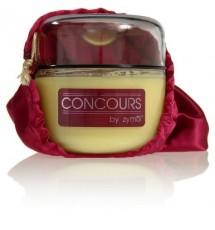 Zymol Concours ekskluzywny wosk 47% żółta i biała Carnauba 236 ml