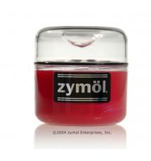 Zymol Rouge - wosk glaze do czerwonych, ciepłych lakierów 236ml