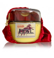 Zymol Ital Glaze - eksluzywny wosk do włoskich sportowych aut 236ml