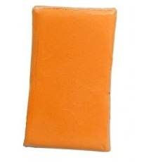 ValetPRO Orange Mild Clay Bar Miękka glinka 100g