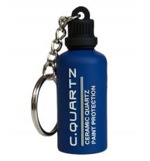 CarPro Brelok zapachowy C.Quartz - Wanilia