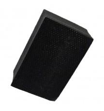 CarPro PolyShave Block - pad glinkowy na gąbce 81x56x28mm