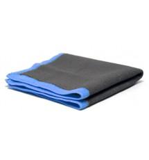 CarPro Polyshave Microfiber 30x30 cm - ręcznik glinkowy