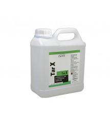 CarPro TarX skuteczny środek usuwa smoła żywica klej 5l