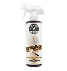 CHEMICAL GUYS VANILLA BEAN SCENT 473ML