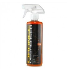 CHEMICAL GUYS ORANGE DEGREASER 473ML