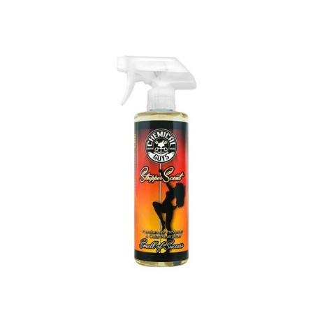 CHEMICAL GUYS STRIPPER SCENT 473ML