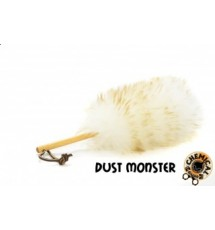 CHEMICAL GUYS DUST MONSTER -MERINO WOOL AUTO DUSTER