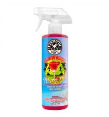 CHEMICAL GUYS STRAWBERRY MARGARITA SCENT 473ML