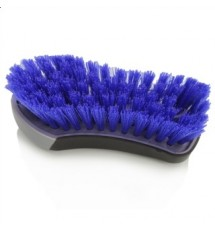 CHEMICAL GUYS PROFESSIONAL INTERIOR 1 PREMIUM BRUSH