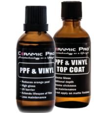 CERAMIC PRO PPF&VINYL 50ML