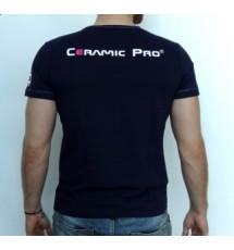CERAMIC PRO T-SHIRT FIRMOWY