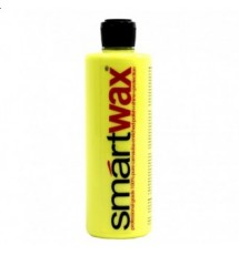 SMART WAX YELLOW