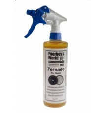 POORBOY'S WORLD TORNADO PAD CLEANER