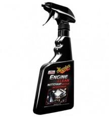 MEGUIAR'S ENGINE CLEANER 450ML Środek do czyszczenia silnika
