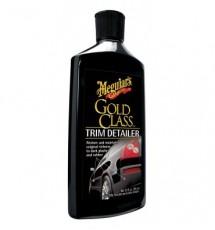 MEGUIAR'S GOLD CLASS TRIM DETAILER 296ML Środek do pielęgnacji plastików zewnętrznych (296 ml)
