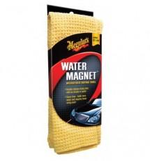 MEGUIAR`S WATER MAGNET MICROFIBER DRYING TOWEL Ręcznik do osuszania karoserii z mikrofibry