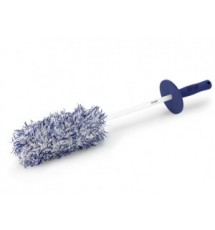 GYEON Q2M Wheel Brush Large