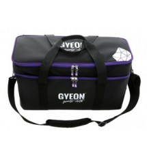 GYEON Q2M Detail Bag XL
