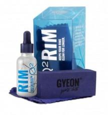 GYEON Q2 RIM Kit