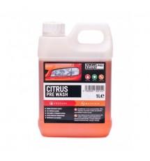 ValetPRO ValetPRO Citrus Pre-Wash preparat do wstępnego mycia auta 1l