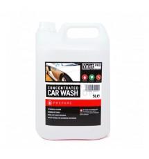ValetPRO Concentrated Car Wash - skoncentrowany szampon 5L