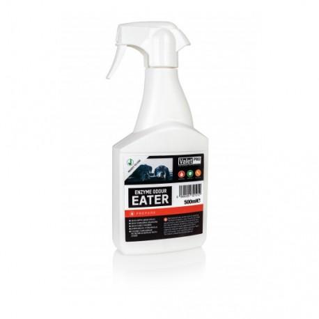 ValetPRO Enzyme Odour Eater - Neutralizator zapachu 500ml